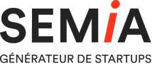 Logo de Semia